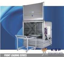 industrial-parts-washing-machine-front-loading-series